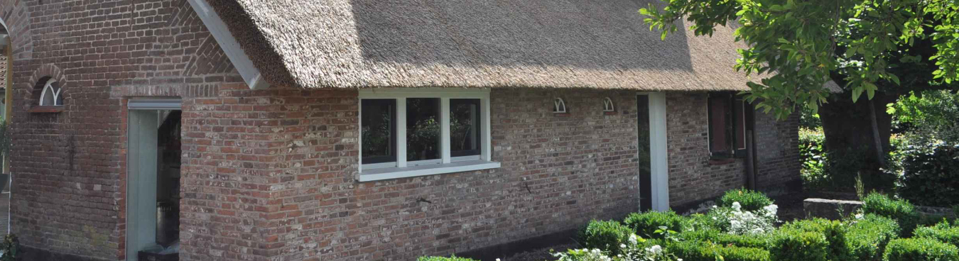 verbouw_woonboerderij_vaassen